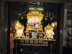 Photo: Sydney ISCON Temple