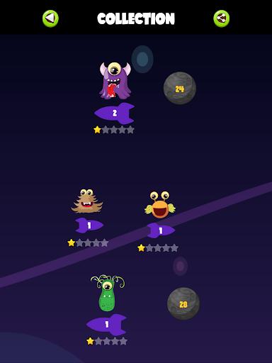 EggPalz - Monster Edition 1.0.2 screenshots 9