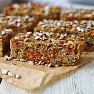 No Sugar Breakfast Bars Recipes.