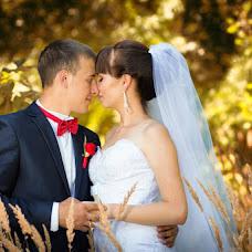 Wedding photographer Roman Chernykh (RomanChernyh). Photo of 23.04.2016