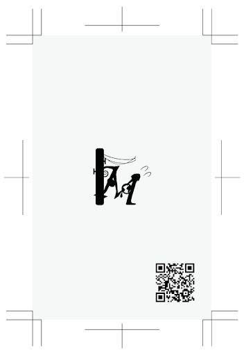 AR名刺_mo49.tokyo|玩娛樂App免費|玩APPs