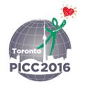 PICC 2016 icon