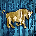 Penny Stocks 💵 Trading Course icon
