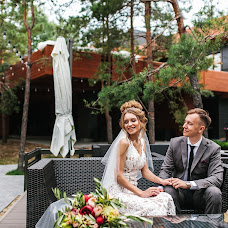 Wedding photographer Artem Dvoreckiy (Dvoretskiy). Photo of 10.03.2018