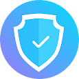 Super Shield Security - Free Booster & Cleaner