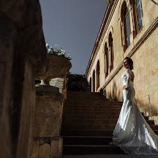 Wedding photographer Fedor Zaycev (FedorZaitsev). Photo of 14.12.2017