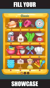 Cookies Inc. – Idle Tycoon Apk Download For Android and Iphone 3