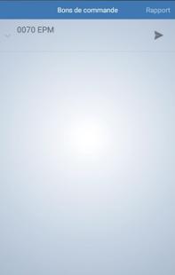 Davany-Gestion® - náhled