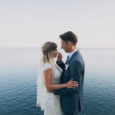 Wedding photographer Andrey Gorbunov (andrewwebclub). Photo of 23.10.2018