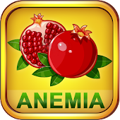 Anemia Care Diet & Nutrition