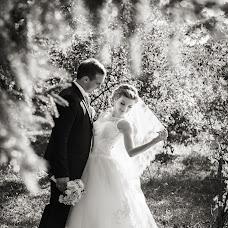 Wedding photographer Irina Skripkina (SkriPkinAiRiNa). Photo of 10.03.2016
