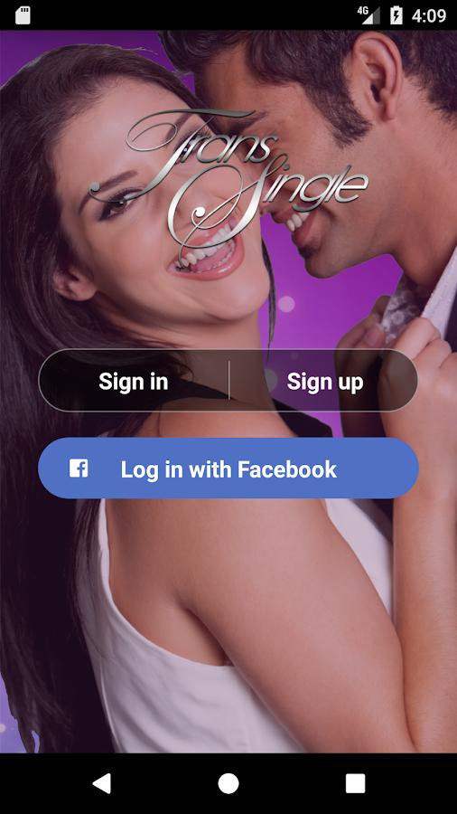 Transgender dating apps free