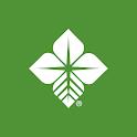 Farm Credit icon