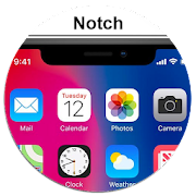 Notch for Android
