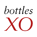 BottlesXO icon