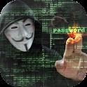 wps wpa tester wpa2 hack prank icon