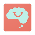 Smiling Mind icon