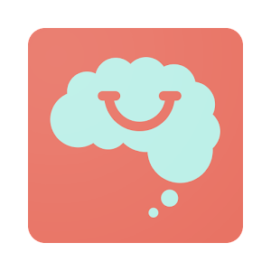 Image result for smiling mind app