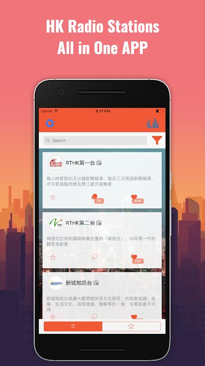 hong kong seznamovací web expat datování vietnam