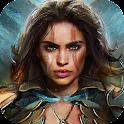 FallenSouls: War of Swords icon