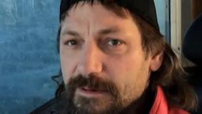 Bering Sea Salvation thumbnail