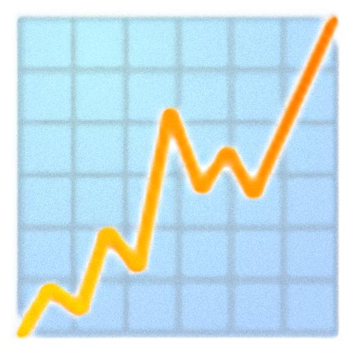 財經App|個股獲利試算 (付費版) LOGO-3C達人阿輝的APP