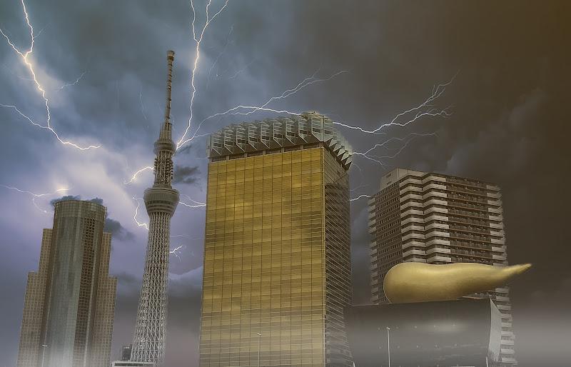 apocalypse di vincenzo_spera
