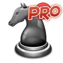 Blieb Chess Recorder Pro icon
