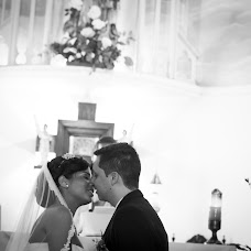 Wedding photographer Jesus Ferrer (jesusferrer). Photo of 22.01.2017