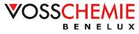 Punch Powertrain Solar Team <br><br>Suppliers Vosschemie
