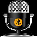 Arduino Bluetooth Voice Controller icon