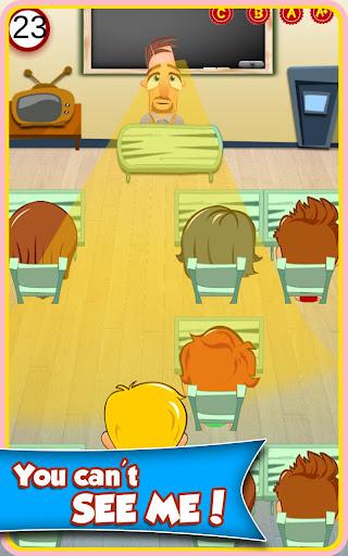 免費下載休閒APP|Cheating Kid - Fun Game app開箱文|APP開箱王