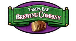 Logo of TBBC Old Man Olde Ale