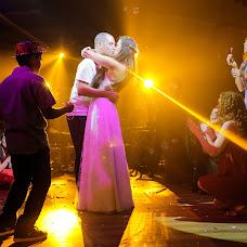 Wedding photographer Ori Carmi (carmi). Photo of 25.11.2016
