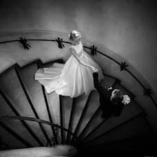 Wedding photographer Evgeniy Frolov (evgenyfrolov). Photo of 09.10.2014