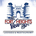 Fort View Heights icon