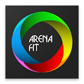 Arena Fit