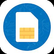 My SIM - SIM Card Info
