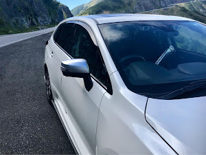 レヴォーグ VM4 GT-Sのカスタム事例画像 寅太郎さんの2019年08月19日05:34の投稿
