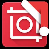 InShot Video Editor No Crop