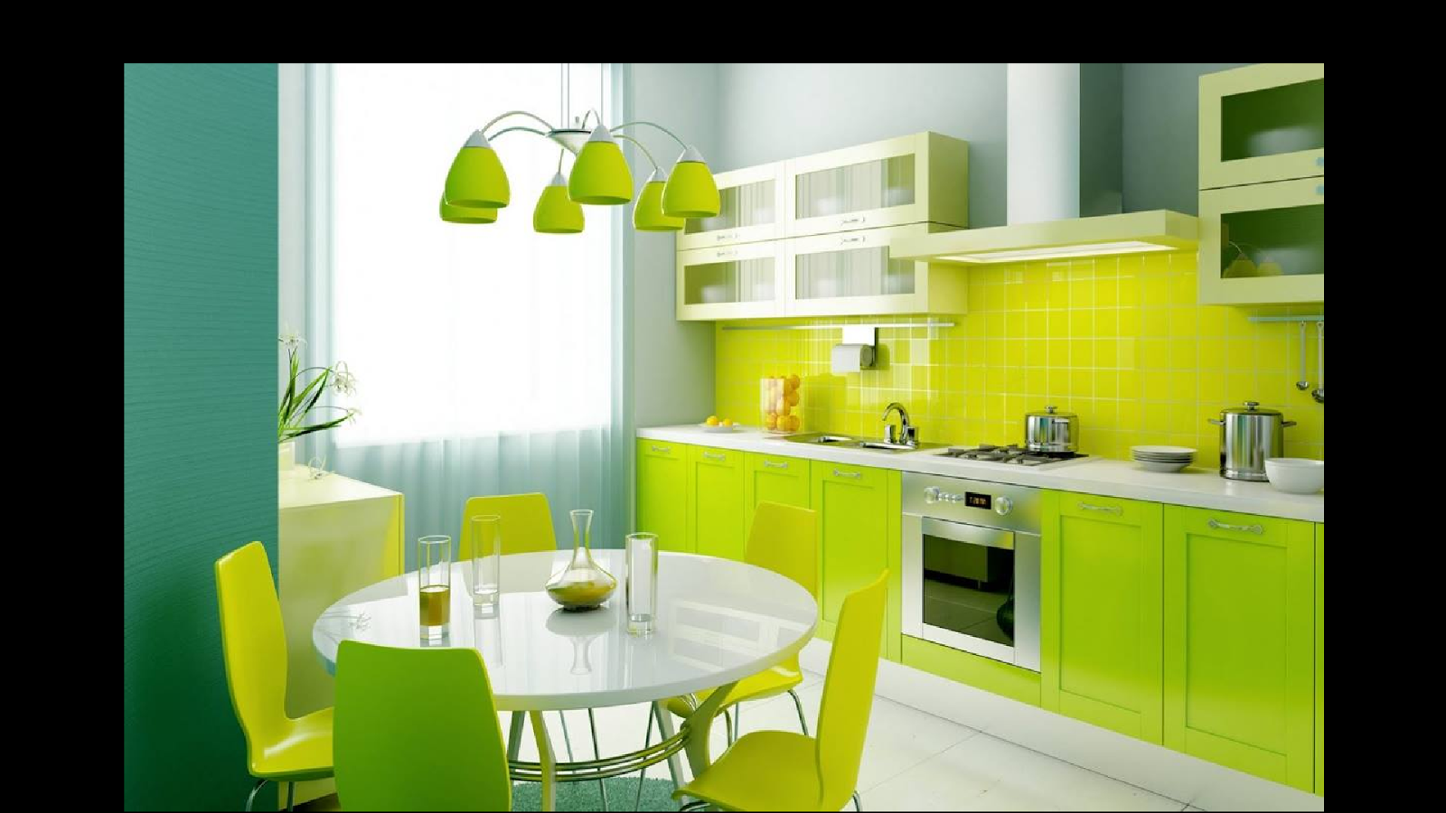 Interior Design  screenshot. Interior Design   Android Apps on Google Play