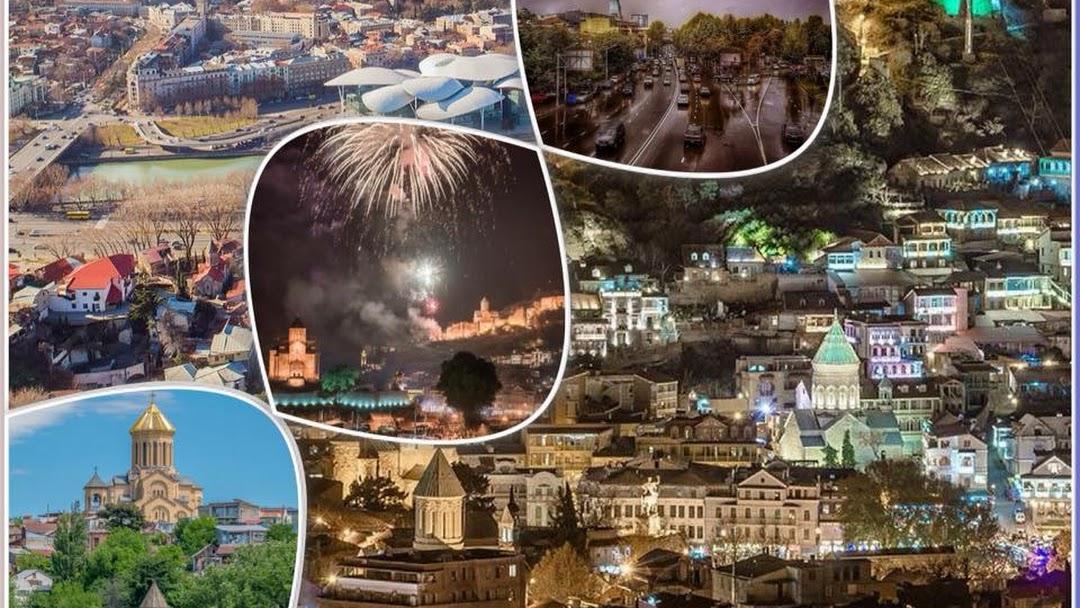 Картинки по запросу Туристическое агентство «SweetTravel»