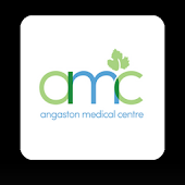 Angaston Medical Centre