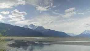 Yukon Gold Rush Trail thumbnail