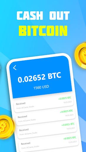 Bitcoin Fight - Broken Bitcoin & Earn REAL Bitcoin cheat hacks