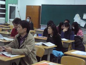 Photo: 20110323美語好好玩Ⅱ-初級會話006
