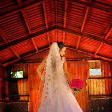 Wedding photographer Juan pablo Valdez (JuanpabloValde). Photo of 29.03.2016