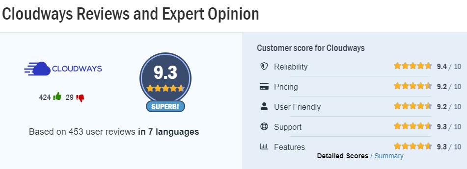 customer-opinion