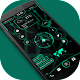 ARC Hi-tech Launcher 2018 - Hi-tech Launcher,Theme (app)