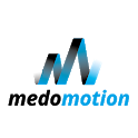 Medomotion icon